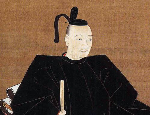 Oda Nobukatsu