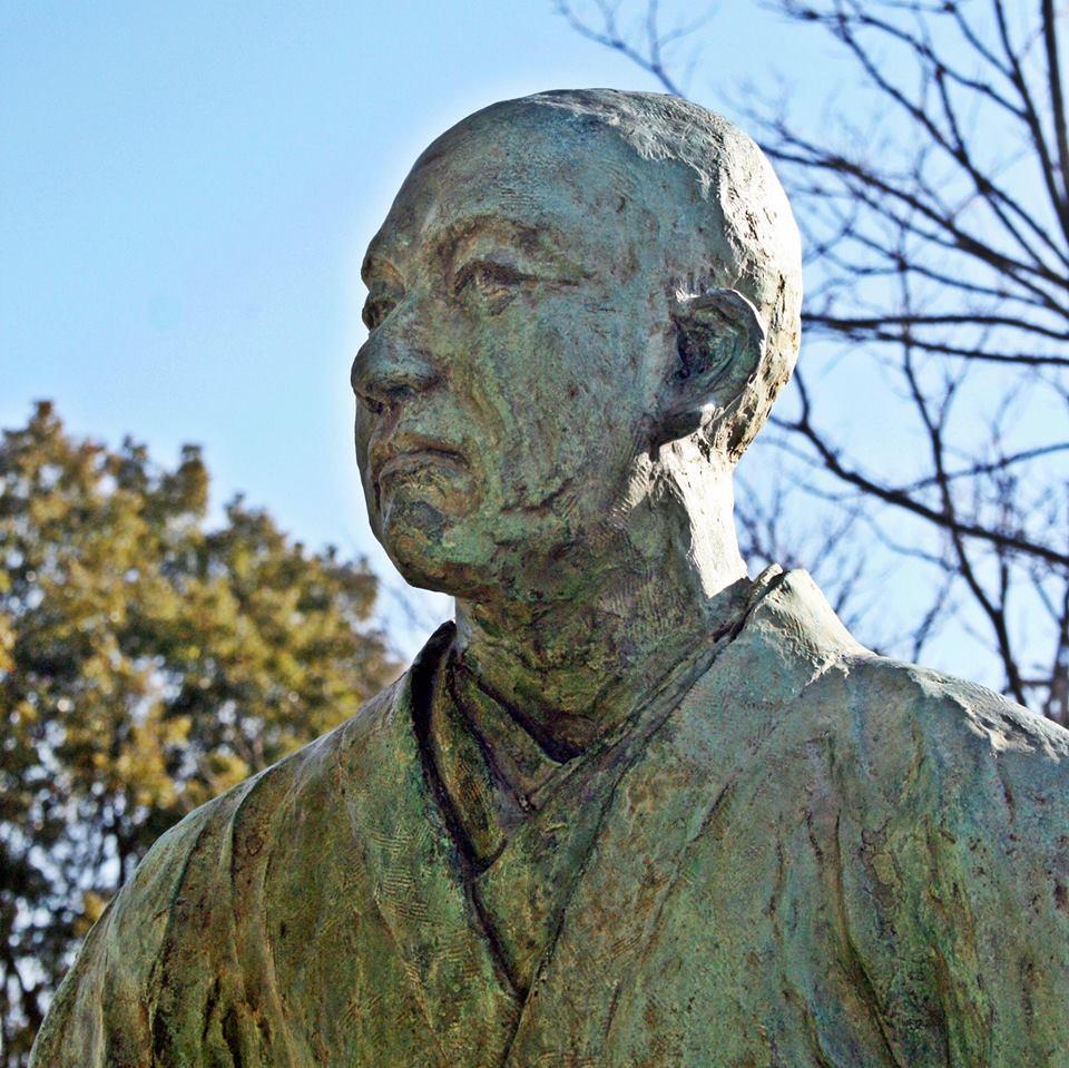 Shimazu